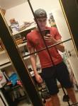 Markus, 19  , Rohrmoos