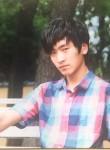 J俊郎, 25  , Harbin