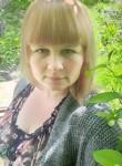 Yuliya, 28  , Mahilyow