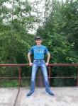 Pavel, 38  , Yagry
