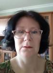 Lidiya, 63  , Aleksandrov