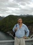 vadim, 58  , Kupavna