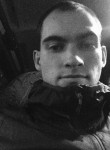 Sergey, 25, Ivanovo