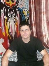 Anton, 35, Russia, Sobinka