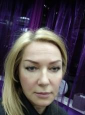 Еlena, 54, Россия, Москва