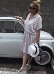 Elena, 54  , Moscow