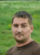 Vlad, 37, Russia, Kemerovo