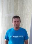 vasiliy, 61  , Vashkivtsi