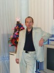vlad, 50, Moscow