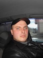 максим, 37, Россия, Строитель