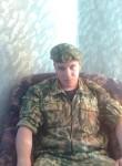 Pasha, 28, Babruysk