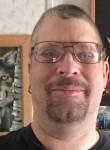 Allen, 51  , Roanoke