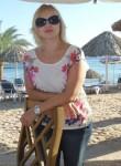 Svetlana, 44  , Amman