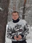 Bratulyek, 37  , Voronezh