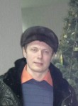 Dmitriy, 39  , Tyumen