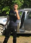 Денис, 36 лет, Отрадный