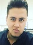 Alejandro, 30  , Leon