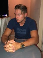 MrtnPrd, 21, France, Lens