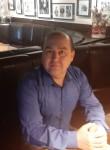 Ruslan, 38, Ulyanovsk