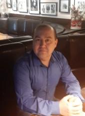 Ruslan, 38, Russia, Ulyanovsk