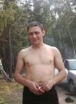 Sergey   , 40  , Bayevo