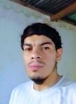Edd, 28  , San Jose Pinula