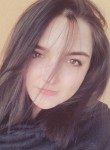 Melissa, 21, Moscow