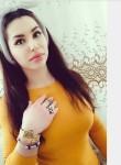 Ramiliya, 21  , Nazran