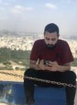 Hossein, 25  , Tehran