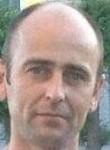 Sergey, 38  , Engels