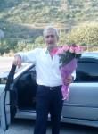 N.Melik-Adamyan, 63  , Yerevan