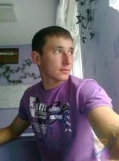 Игорь, 31, Ukraine, Luhansk