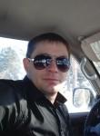Evgeniy, 32  , Zhezkent