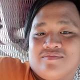 Mac Mac, 25  , Manila