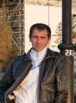 Kassian, 47 лет, Симферополь