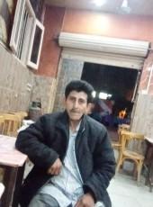 محمد, 65, Egypt, Damietta