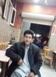 محمد, 65  , Damietta