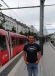 Semih, 18  , Bonn