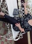 Svetlana, 56  , Nefteyugansk