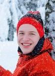Stepan, 18  , Dokuchavsk