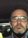 ivan, 51  , Trento