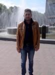 Микола, 39  , Chervonohrad