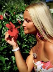 Anastasiya , 31, Russia, Moscow