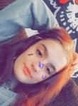 peaches, 19  , Tulsa