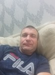 Nikolay, 37  , Kurgan