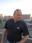 sasha, 52  , Saratov