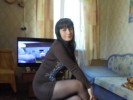 Olga, 46 - Just Me Photography 1