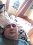 Vyacheslav, 57, Voronezh