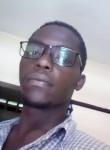 Martin, 24  , Mombasa