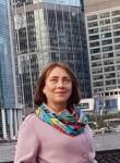 Elena, 49  , Irkutsk